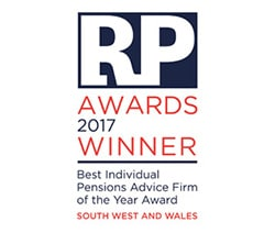 RP Award Winner 2017 Image