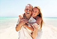 UK Pension For Expats Read Our Blog Link Image